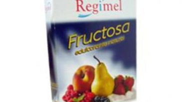 fructosa