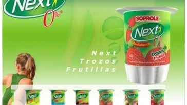 yogurt-next