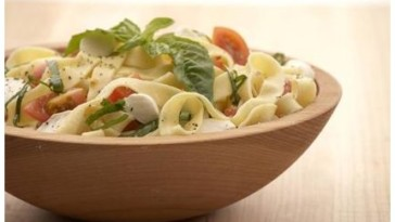 pasta-proslow-saludable